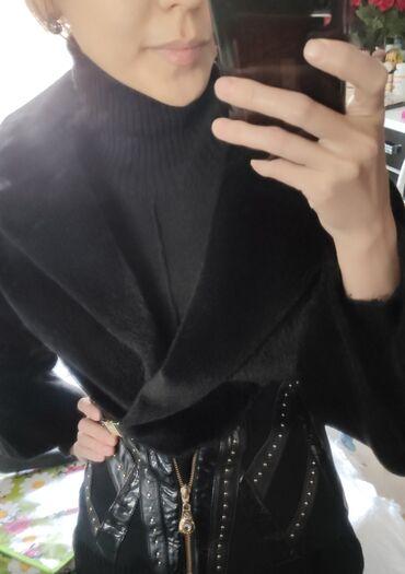 Курточка LasagradaНа худеньких девушек с размером sВ идеальном
