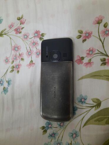 Mobilni telefoni - Novi Pazar: Telefon NOKIA . U ispravnom stanju samo ispraznjena