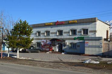 стол для пинг понга купить в Кыргызстан: Окупаемость 5лет.  Мы не продаем мечту, но мы предлагаем Вам место, гд