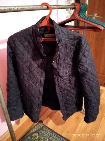 Мужские куртки сост хорошее все по 300 в Бишкек