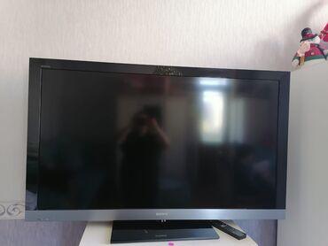 Televizorlar - Sony - Bakı: Sony televizor