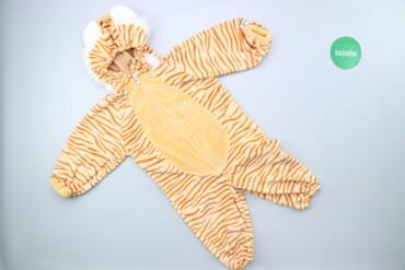 Дитячий чоловічок тигреня Souza!, вік 2 роки   Довжина: 65 см  довжина