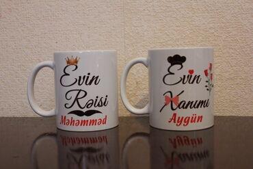 maral şəkilli uşaq sviterləri - Azərbaycan: Reklam, çap | Reklam lövhələri | Çap