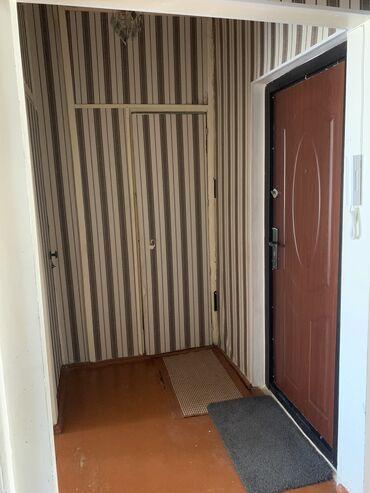 квартира на час токмок in Кыргызстан   ПОСУТОЧНАЯ АРЕНДА КВАРТИР: 105 серия, 2 комнаты, 55 кв. м Бронированные двери, Не сдавалась квартирантам, Животные не проживали