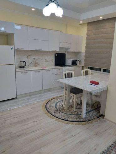 бюстгальтер комфорт в Кыргызстан: Сдается квартира: 2 комнаты, 39 кв. м, Бишкек