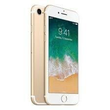 Bakı şəhərində Iphone 7-32GB, Gold, Original
