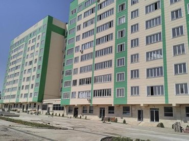 Паркинг ахунбаева Чапаева. Продаю в Бишкек