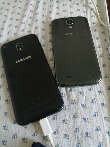 Mobilni telefoni - Topola: Samsung