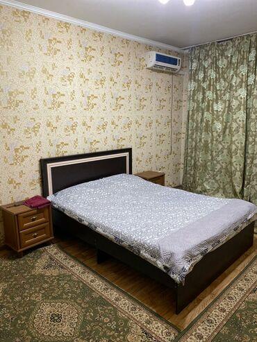 сдаю комнаты в общежитии в Кыргызстан: Сдаю квартиры в южной части городаВ квартире имеется вся необходимая