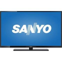 Телевизор SANYO S10S японского в Бишкек