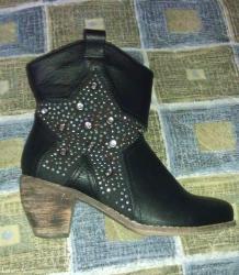 Moderne cizme - Knjazevac