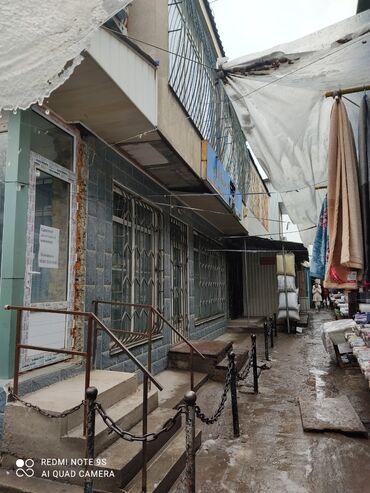 гостиница кара балта дешево in Кыргызстан | ПЛАТЬЯ: Сдаётся в аренду двух этажный магазин, можно под офис. Г Кара Балта н