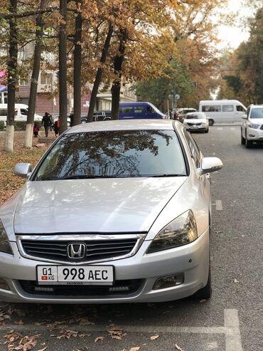 honda edix в Кыргызстан: Honda Inspire 3 л. 2003