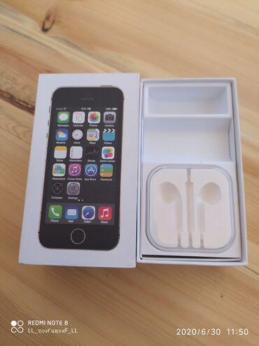 apple-5s - Azərbaycan: İphone 5s qutusu