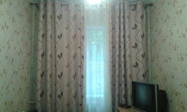 Продаю:Комнату гостиночного типа в районе Лермонтова/ Ворошилова
