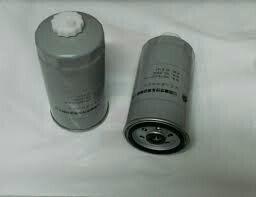 Топливный фильтр на Хово 8 шт. в Кант