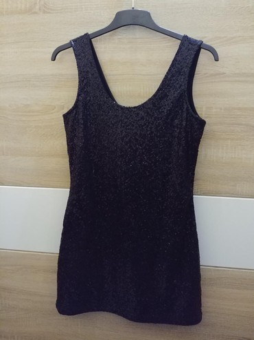 Nova C&A haljina sa etiketom - Crvenka