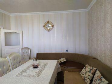 чехол samsung tab 3 в Азербайджан: Продается квартира: 3 комнаты, 80 кв. м