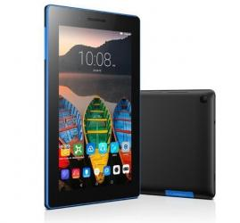 Lenovo s1 - Azərbaycan: Lenovo Tab 3 (1GB,8GB,Black)Məhsul kodu: Kredit kart sahibləri 18 aya