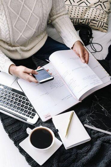 Онлайн работы в интернете - Кыргызстан: SMM-специалист. Любой возраст. Неполный рабочий день