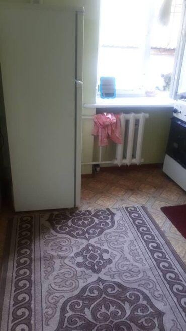 ���� ������������ �������������� в Кыргызстан: Хрущевка, 1 комната, 30 кв. м