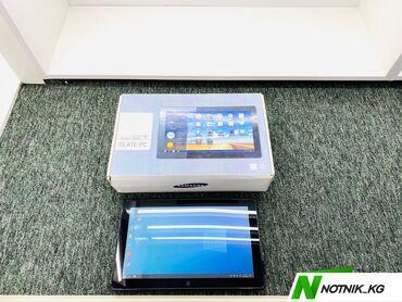 Установка виндовс 10 бишкек - Кыргызстан: Планшет Samsung-модель-700T1A-A01-процессор-core
