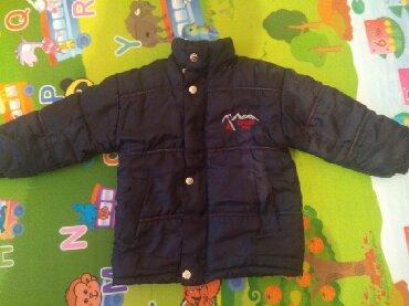 вязаные наволочки на подушки спицами в Кыргызстан: Куртка Деми на мальчика 3-4годика отдам за 200с р-н Орто сайский рынок
