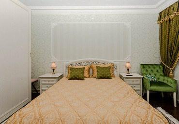 Отделка квартир домов помещений от и До Качественно в Лебединовка