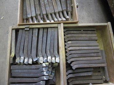 Продаю металорежущий инструмент в Бишкек