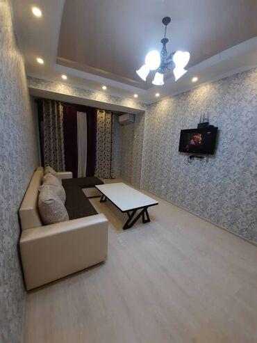 элитные квартиры продажа в Кыргызстан: Апартаменты нац.банкЭлитная квартира- посуточно.Всегда чисто и уютно,