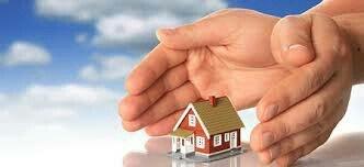 Bakı şəhərində Ayliq 95 azn kiraye ev verilir xanimlara tecili kirayeci lazmdi