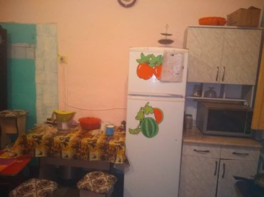 Срочно продаю комнату, 18 кв.м, высота в Бишкек