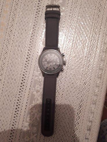 daniel klein в Кыргызстан: Хаки Мужские Наручные часы Daniel Klein
