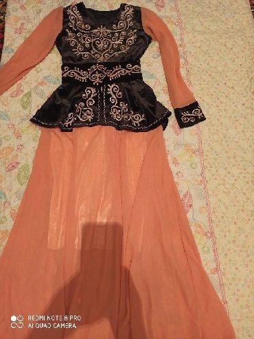 куплю платье в Кыргызстан: Платье,стандарт, цена 500