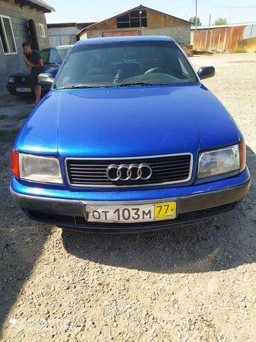 павлопосадские платки бишкек in Кыргызстан   ГОЛОВНЫЕ УБОРЫ: Audi S4 2 л. 1992