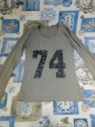 Majica veličina M - Pozarevac