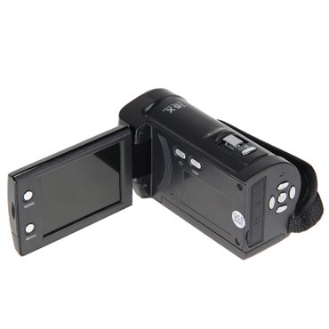 Bakı şəhərində 2017 hd 720  цифровой  hd  видеокамера