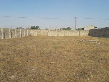Bağ üçün çətirlər - Azərbaycan: 6 sot torpaq xaşaxynuda sotu 6 000 min yol qiraginda ciddi alicilar