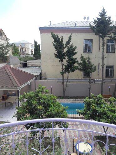 Uzunmüddətli - Azərbaycan: İcarəyə verilir Evlər mülkiyyətçidən Uzunmüddətli: 200 kv. m, 5 otaqlı