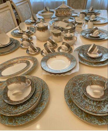 Tap a - Azərbaycan: Endirimm✔460 man(Montin). 12 person 115 parca yemek,cay,kofe