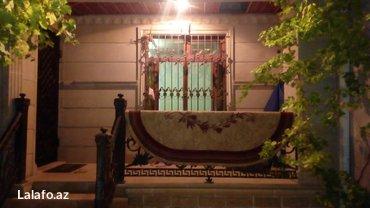 Xırdalan şəhərində Tecili masazirda heyet evi satilir her seneti var yevro temir sonu bud