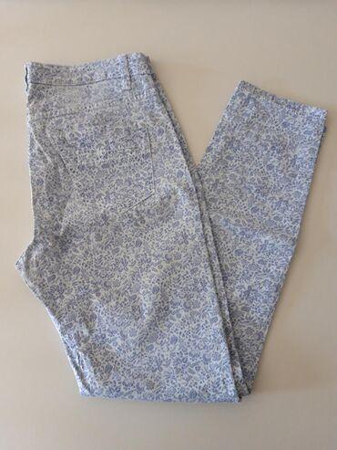 H&M pantalone, vel. 38