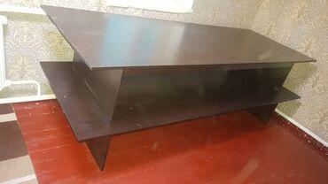 99 объявлений: Продаю 2 стола размер одного 2.5м