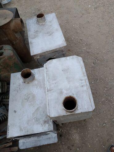 Kömür odun - Azərbaycan: Qaz odun peçi qiymət sondur