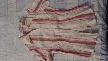 Zenska kosulja vel.xl(polovna i ocuvana) - Petrovac na Mlavi