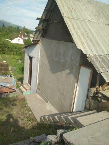 Срочно Продаётся ДАЧА в селе Арашан. в Ананьево