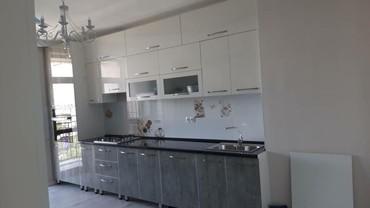 Нур Бай мебель  кухный на заказ в Бишкек