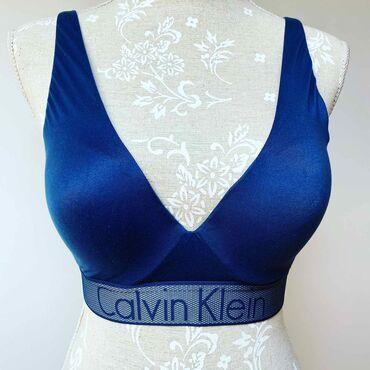 Calvin-klein - Srbija: Original Calvin Klein, 80 B