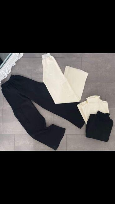 Paket odeće - Futog: Kompleti 3000