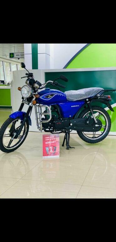 nama 48 2 характеристики в Азербайджан: Nama 48-2 mopedi tək şəxsiyyət vəsiqəsi (adres, 2 ev telefonu nömrəsi)